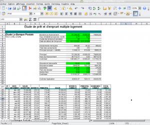 calcul_pret_bancaire-300x250