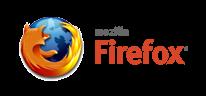 firefox-wordmark-horizontal_small