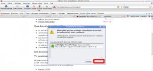 installer_adblock_plus-300x140