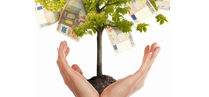 Environnement et rentabilité des entreprises