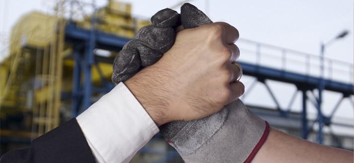 La hausse du prix du pétrole : une bonne nouvelle?