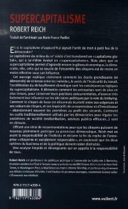 supercapitalisme_back-184x300