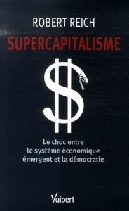 supercapitalisme_front-184x300