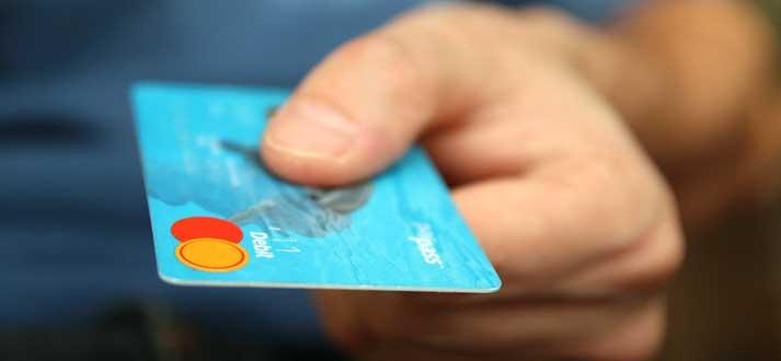 site pour comprendre la banque