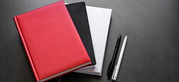 documents gestion d'une entreprise