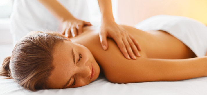 salon de massage naturiste