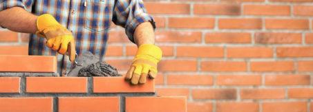 choisir ses matériaux de construction