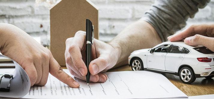 assurance auto sans permis de conduire