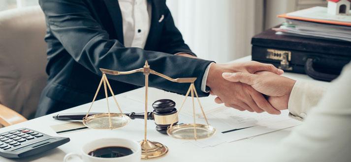 devenir un avocat spécialisé en droit du travail