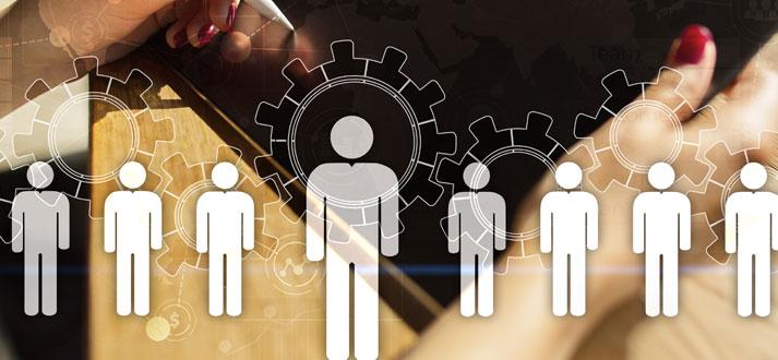 L'assureur de smartphones SFAM continue à embaucher