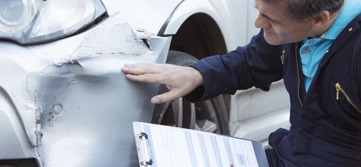 Trouver un spécialiste de l'assurance temporaire de véhicules