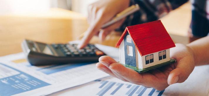 Le portage immobilier à réméré