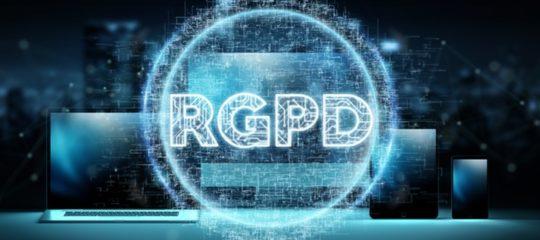 Les qualités requises pour devenir Data Protection Officer (DPO)