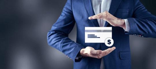 Obtenir un crédit de consolidation de dette