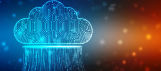 Logicielles de gestion du Cloud