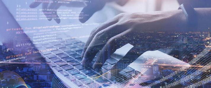 Solutions logicielles destinées aux entreprises