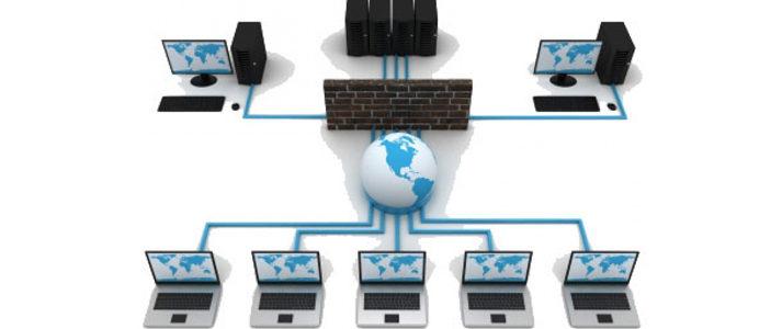 gestion d'un parc informatique
