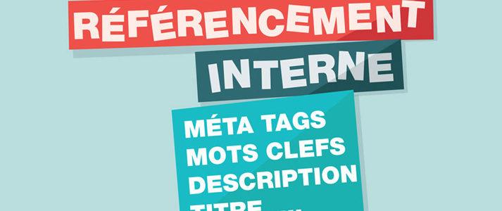 Prestataire de référencement web
