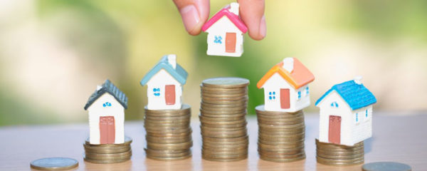 Accompagnement en investissement immobilier