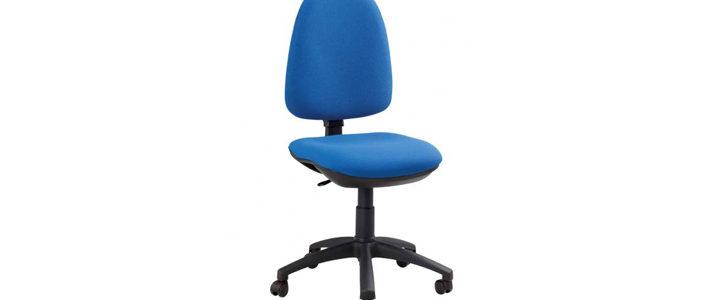 chaises dactylos