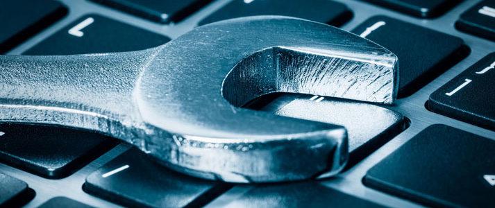 infogérance informatique