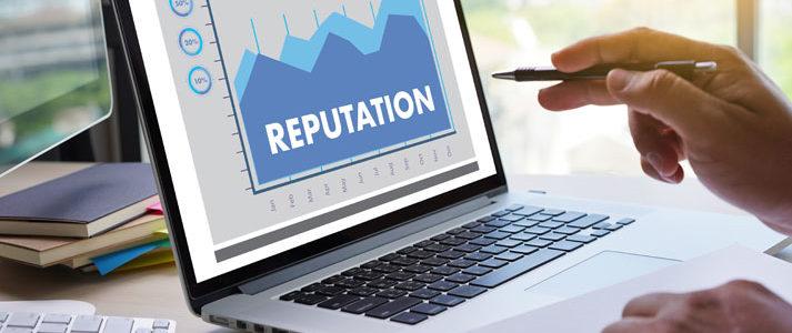 e reputation net-wash