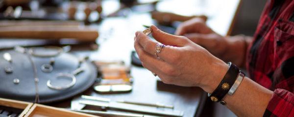 estimation des bijoux